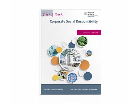 CAS-DAS-CSR_2017-18.jpg