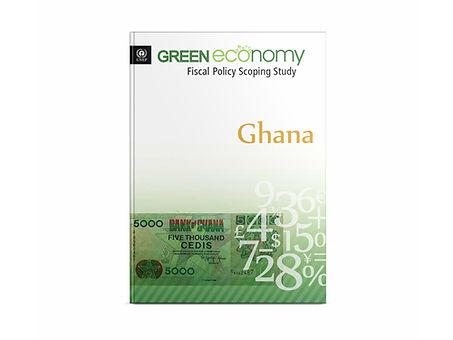 34_Ghana_Fiscal_Policy_Study_-24nov_web.jpg