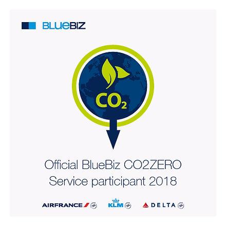 Web_BlueBiz_Symbool_CO2_2018_500x500px.j