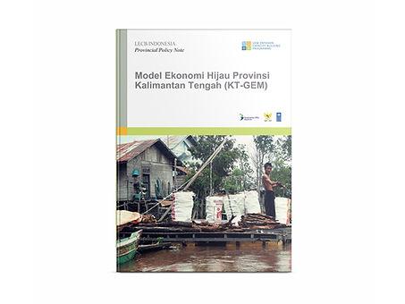 37_Model-Ekonomi-Hijau-Provinsi-Kalimantan-Tengah-(KT--Gem).jpg