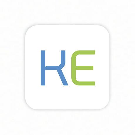 KE.jpg