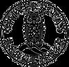 Uni-Bergen-emblem.png