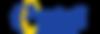 sl-header-euei-pdf-logo_0.png
