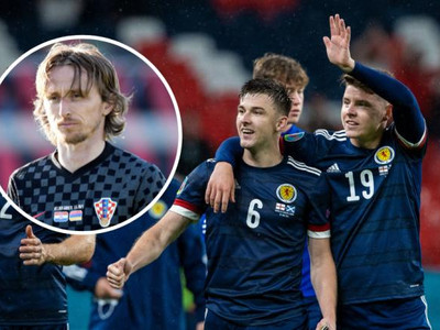 Do or die - Time for the Scots to show their ruthlessness