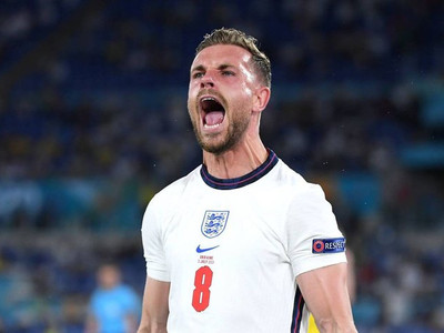 England shine and Italy's dream stays alive - Quarter Final Review