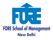 FORE logo - High Resolution.png