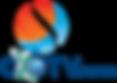 CXO-Logo-PNG.png