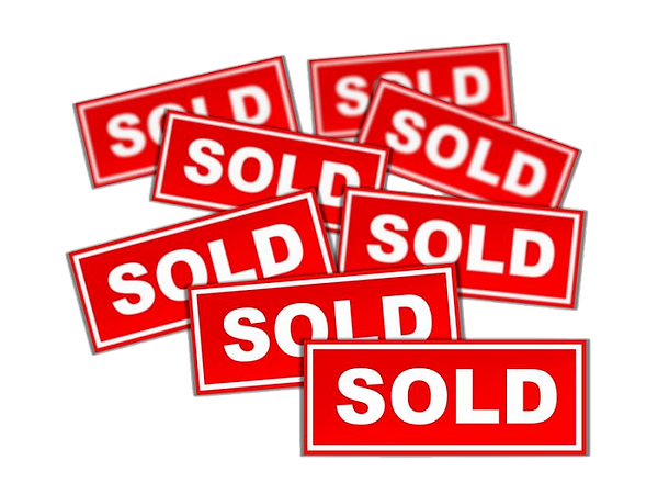 SOLD_SOLD.225172949_std.png