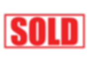 Red_Sold_1024x1024_2x.png