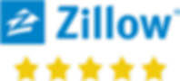 178-1782179_zillow-zillow-logo.png