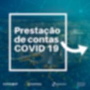 Presta_]a.png