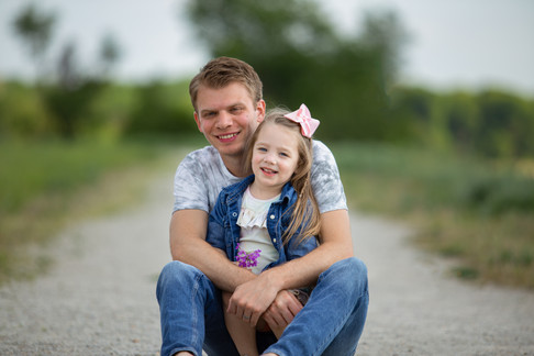 Justin Prawat Father's Day Session 2021 (3 of 11).jpg