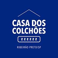 logo_casa_dos_colchões.png
