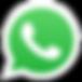 whatsapp sem fundo-01.png