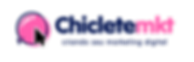 ChicleteMkt_logo_RGB-01.png
