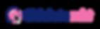 ChicleteMkt_logo_horizontal.png