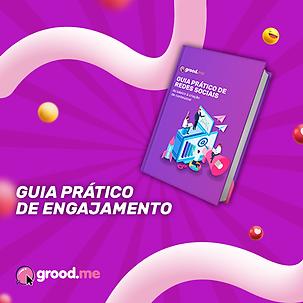 guia_pratico.png