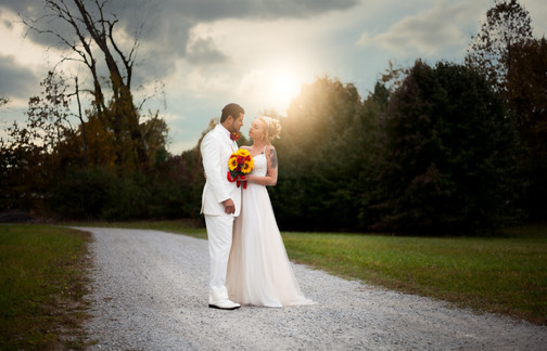 Megan and Aaron's Wedding  (185 of 379).