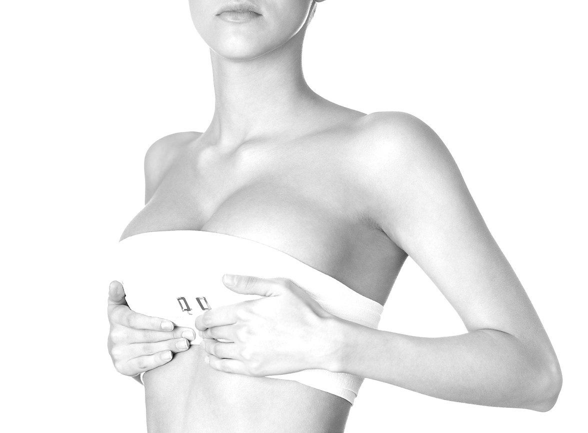 ivade-medicina-estetica-dermatologia-30_