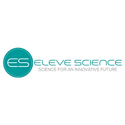 Copy of perfil face eleve  (2).png