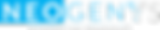 Logo_Azul_e_Cinza_Português.png