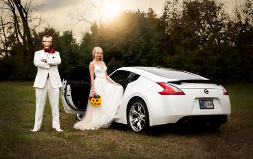 Megan and Aaron's Wedding  (173 of 379).