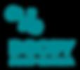 Copy of logo_azul_568x504.png