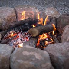 foc activitat fear