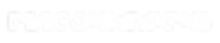 logo desconnexions blanc transp