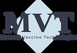 MVT-Logo.png