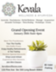 Ayurveda - Panchakarma - Herbal Medicine