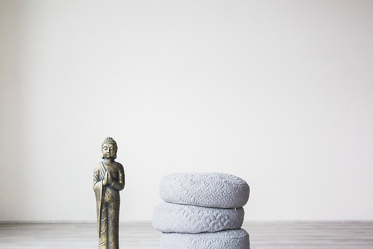 Buddhist_Mindfulness-104.jpg