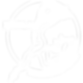 Primary_KEVALA_Logo_White.png