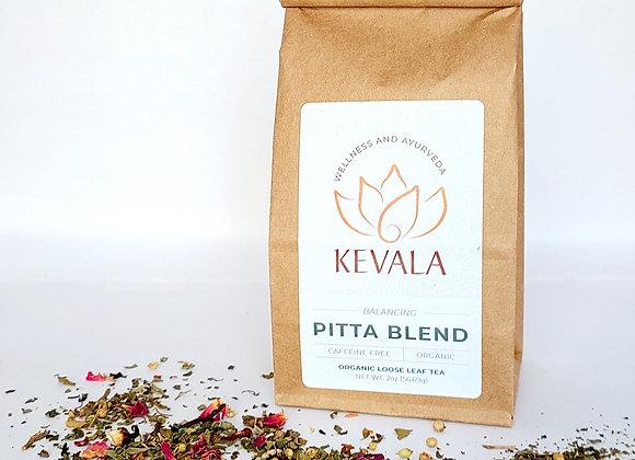 Pitta Blend | Balancing