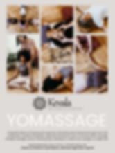 web Yomassage Poster.png