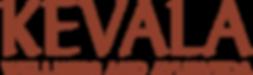 Logotype_KEVALA_Type_Logo_Red.png