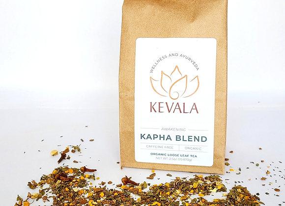Kapha Blend | Awakening