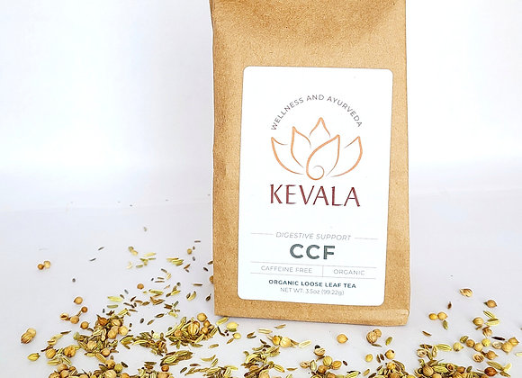 CCF | Digestive Support
