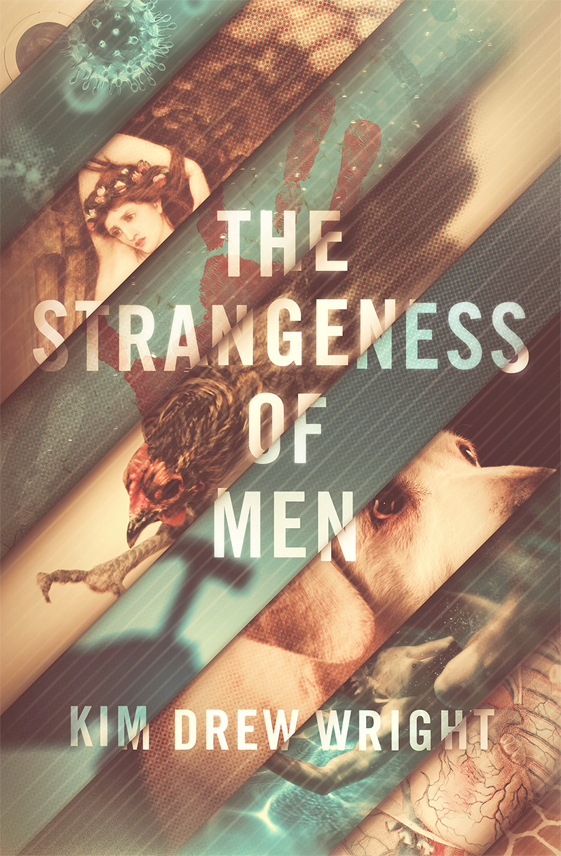 The-Strangeness-of-Men-Web-Medium.jpg