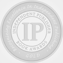 The Strangeness of Men Wins a Silver IPPY Award!