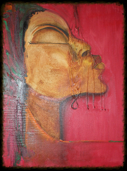 Lady III (Sold)