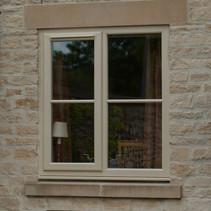 UPVC Double Glazed Casement Yorkshire_ed