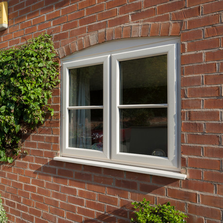 White Casement Window.jpg
