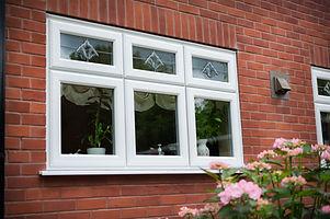 sash upvc double glazed window bingley.jpg
