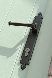 Solidor Traditional_Ironmongery.jpg