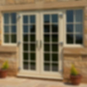 Cream Woodgrain French Doors_edited.jpg