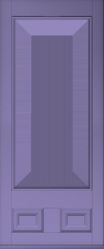 Lavandar