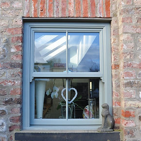 SLIDING SASH WINDOW.jpg