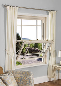 Sliding sash window internal.jpg