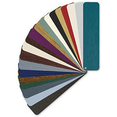 Solidor Colour Swatch.jpg